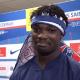 Mercato - Mbe Soh pourrait être prêté par le PSG, indique L'Equipe