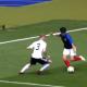 Mercato - Accord verbal entre Lisandru Tramoni et le PSG, selon Foot Mercato