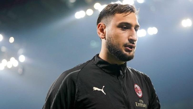 Mercato - L'Equipe évoque le dossier Donnarumma et doute de l'envie d'Areola d'aller à Milan