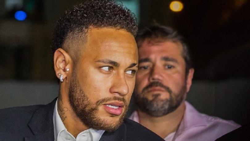 Mercato - Le PSG pourrait céder Neymar pour 130-150 millions d'euros, mais avec 2 joueurs en échange selon Le Parisien