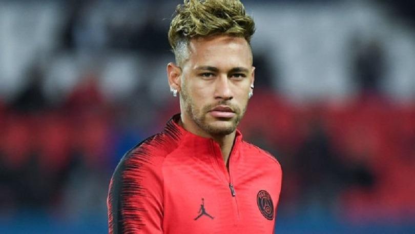 Mercato - Le Parisien confirme l'envie de départ de Neymar, mais l'accord entre le PSG et le Barça est loin