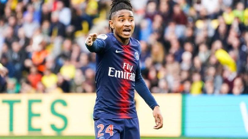 Mercato - Le Parisien et L'Equipe évoquent le départ de Nkunku, qui a refusé de prolonger au PSG