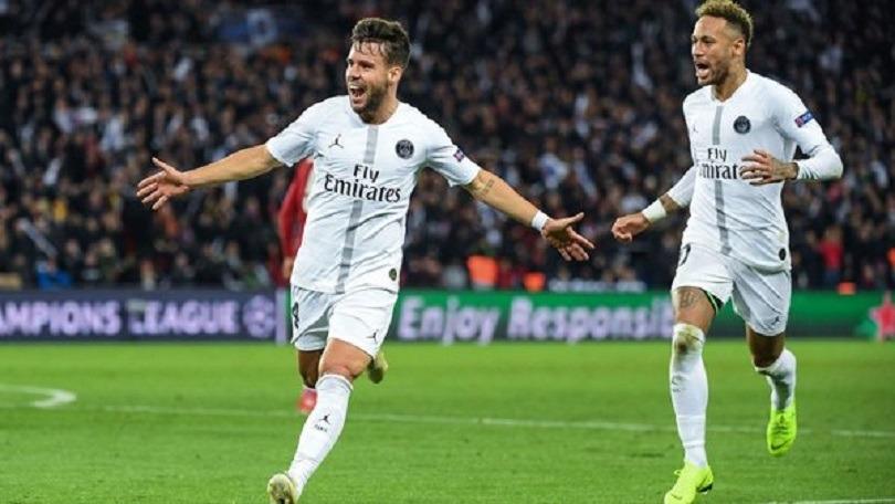 Mundo Deportivo place Bernat parmi les cibles possibles du Barça avec un transfert estimé à 15 millions d'euros