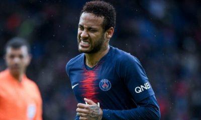 Mercato - Le FC Barcelone dément avoir contacté le PSG pour Neymar