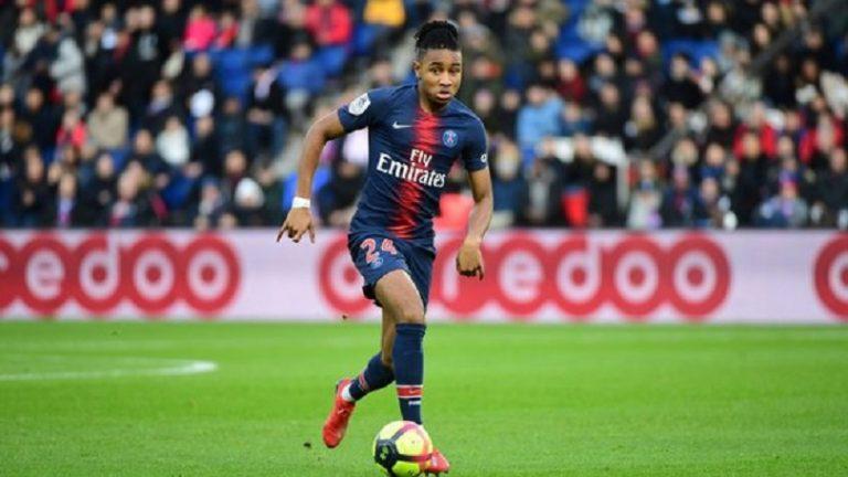 Mercato – Nkunku vers Leipzig pour 15 millions d'euros et un pourcentage à la revente, RMC Sport confirme