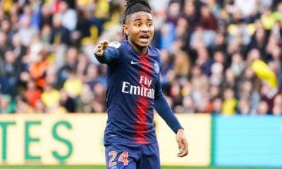 """Mercato - Nkunku à Leipzig dans les """"prochaines heures"""", le PSG tranquille face au Fair-Play Financier explique Le Parisien"""