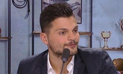 """Interview PF - Sacha Tavolieri: """"Meunier? Tuchel est obligé de mettre les Brésiliens, disons-le clairement"""""""