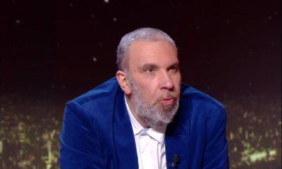 """Sévérac: """"Buffon, le PSG a acheté une marque mais pas un gardien de but"""""""