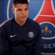 """Thiago Silva """"certains préfèrent dire que notre saison est ratée"""""""