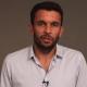 """Degorre """"Dans l'ensemble Antero Henrique au PSG est un échec...il a été un trader"""""""