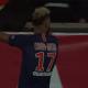 Les images du PSG ce lundi : sélections, Kimpembe félicite Cavani et Choupo-Moting s'exprime
