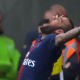 Les images du PSG ce lundi : sélections, vacances, merci Dani Alves et best-of de Mbappé