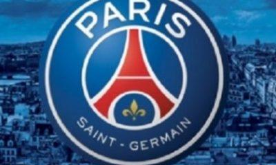 Mercato - Providence va quitter le PSG pour signer à l'AS Rome