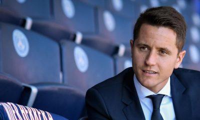 """Herrera: """"La Ligue des Champions ? Je crois beaucoup au processus et à la manière de faire les choses"""""""