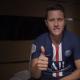 """PSG/Rennes - Herrera: """"On va devoir faire de notre mieux"""""""