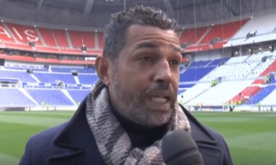 """Anderson monte au créneau pour défendre Neymar """"On n'apprécie pas ce joueur comme il se doit en France"""""""