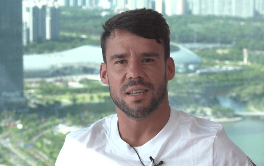 Bernat évoque Sarabia, Jesé et Herrera, ainsi que ses objectifs avec le PSG