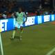 CAN - Le Cameroun de Choupo-Moting éliminé en 8e de finale par le Nigéria avec un scénario douloureux