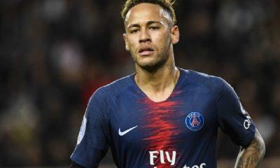 """Mercato - Le vice-président du Barça assure qu'il n'y a """"pas de cas Neymar"""""""