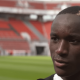 """Moussa Diaby """"Neymar n'a montré aucune arrogance et ne voulait pas avoir tout le temps le ballon"""""""