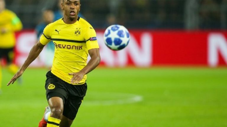 Mercato - Diallo au PSG, RMC Sport confirme avec une visite médicale en «début de semaine»