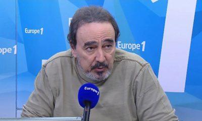 """Didier Roustan: """"Tuchel n'est pas la priorité de Leonardo"""""""