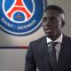 Gueye évoque ses coéquipiers au PSG et le Parc des Princes