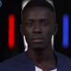 Officiel - Le PSG annonce la signature d'Idrissa Gueye !
