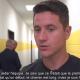 Dresde/PSG - Ander Herrera affiche sa satisfaction après un beau succès en amical