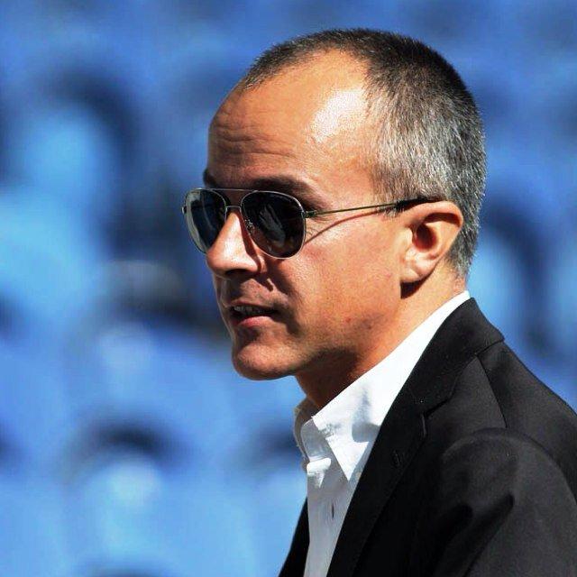 Jaime Teixeira et Paulo Noga quasiment partis du PSG, João Luis Afonso devrait suivre selon RMC Sport