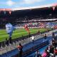 Le PSG place les bancs des remplaçants du Parc des Princes au sein de la Tribune Borelli