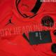 La tenue extérieure du PSG pour la saison 2019-2020 dévoilée par Footy Headlines