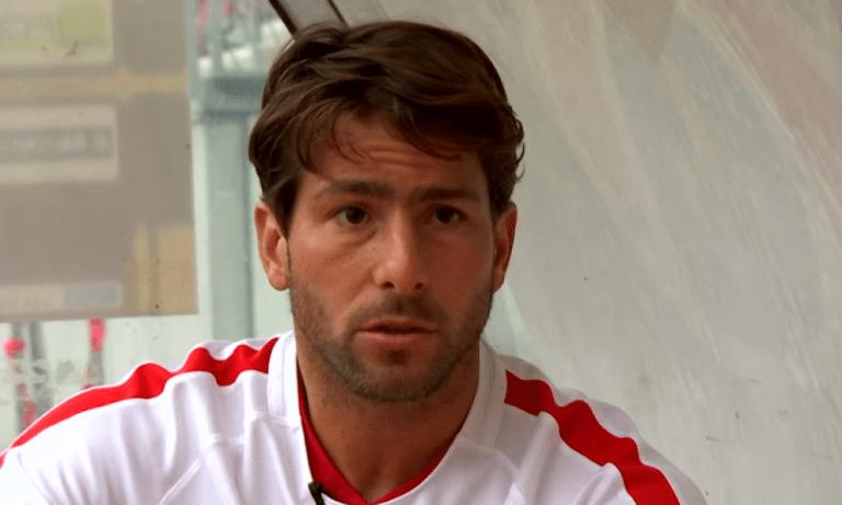 """Maxwell """"Nous ne devons pas seulement nous focaliser sur la Ligue des champions, mais sur toutes les compétitions"""""""