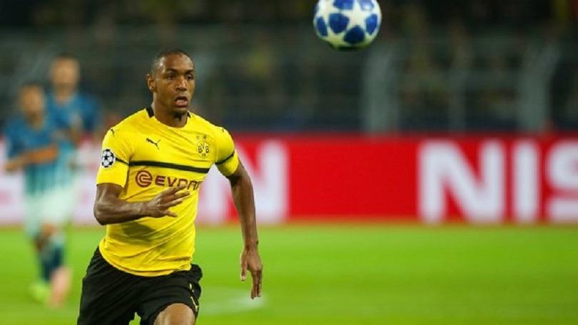 Mercato - Le Borussia Dortmund confirme que Diallo va bien signer au PSG