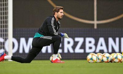 Mercato - Le PSG a une offre de Porto pour Trapp et n'a pas oublié Donnarumma, selon Le Parisien