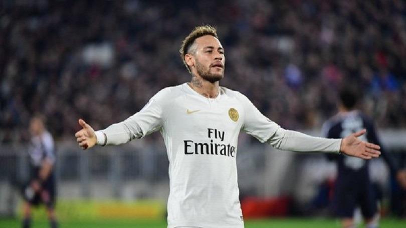 Mercato - Le Parisien fait le point sur le dossier Neymar, le PSG veut 300 millions d'euros ou 150 avec 2 joueurs