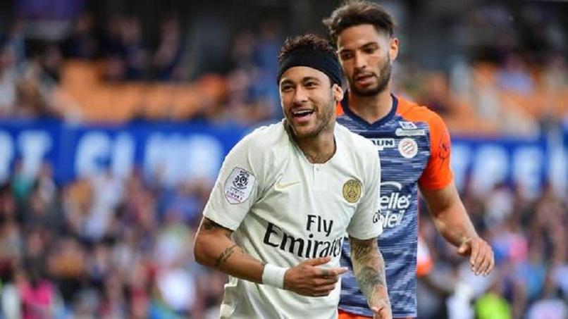 Mercato - Neymar, Leonardo en Chine pour avancer et une offre du Barça à venir selon Sport