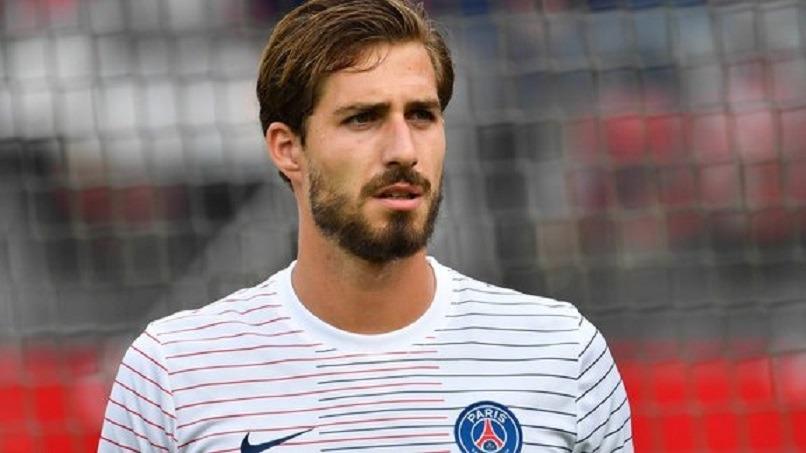 Mercato - Porto va faire une seconde offre pour Trapp, qui pourrait rester au PSG selon Le Parisien