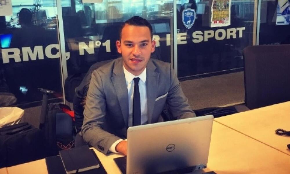 Bouhafsi: «Neymar n'a pas d'amour pour le PSG. Il n'a pas d'amour pour le FC Barcelone»