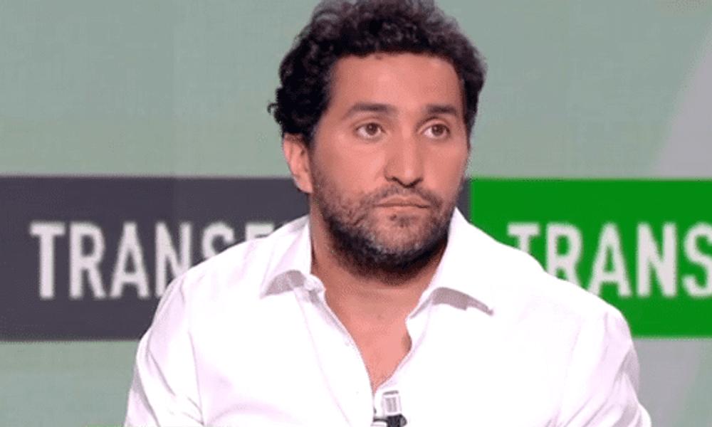 """Djellit: """"Pour moi le mercato du PSG est réussi! Gueye est sous côté, il va devenir titulaire"""""""