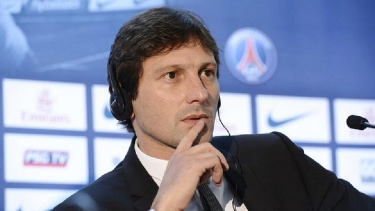 Mercato - Le Parisien annonce que le budget du PSG est de 200 millions d'euros hors ventes