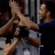 Nuremberg/PSG - Paris concède le nul malgré le but de Sarabia et de bonnes choses de l'équipe titulaire