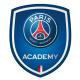 Le PSG ouvre une nouvelle Academy !