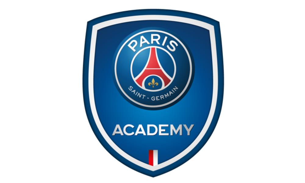 Le PSG ouvre une nouvelle académie !