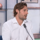 """Perrinelle """"Neymar, aujourd'hui il est quoi ? Joueur de foot ou commercial ?"""