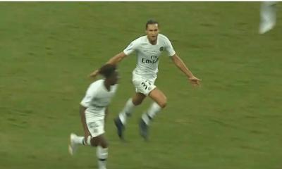 Mercato - Postolachi devrait quitter le PSG pour signer au LOSC, selon RMC Sport