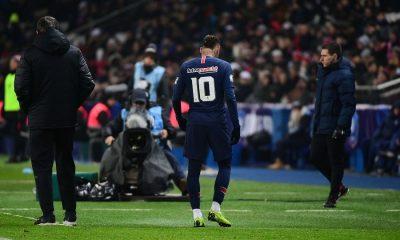 Rodrigo Lasmar dément les tensions annoncées par L'Equipe avec le PSG autour des blessures de Neymar