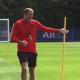 Tuchel évoque la tournée en Chine du PSG et le Trophée des Champions