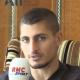"Verratti donne son avis sur l'apport d'Herrera au PSG ""un super recrutement"""