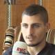 Verratti évoque sa préparation, les critiques et le manque de milieux au PSG la saison dernière